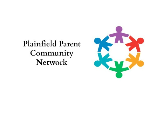 Plainfield Parent Community Network